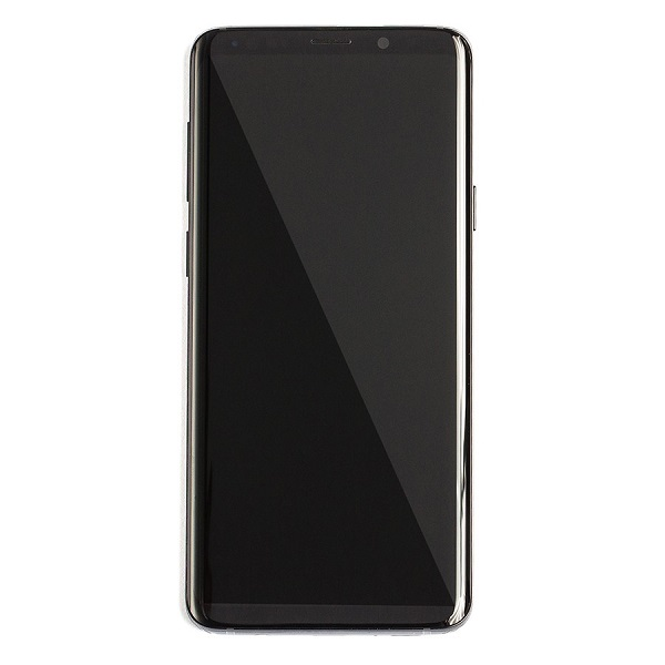 For Samsung Galaxy S9 Plus LCD