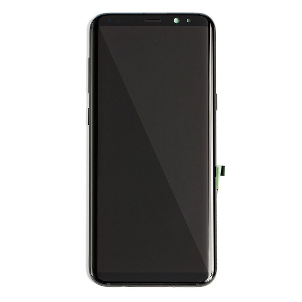 For Samsung Galaxy S8 Plus LCD