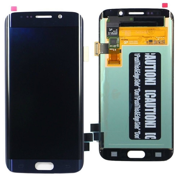 For Samsung Galaxy S6 Edge LCD