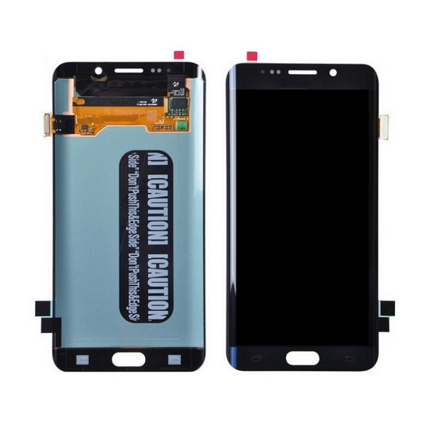 For Samsung Galaxy S6 Edge Plus LCD