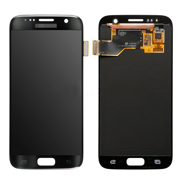 For Samsung Galaxy S7 LCD Screen and Digitizer Assembly