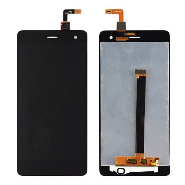 For Xiaomi Mi 4 LCD Screen and Digitizer Assembly Replacemen
