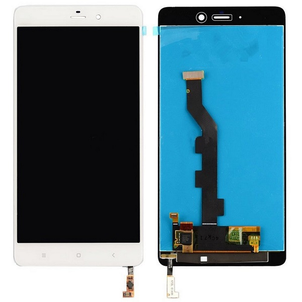 For Xiaomi Mi Note lcd screen Replacement