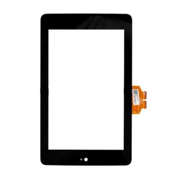 For Asus Google Nexus 7 Digitizer Touch Screen Replacement